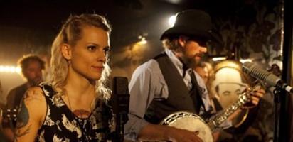 Letras De The Broken Circle Breakdown Bluegrass Band Musixmatch El Catálogo De Letras Más Grande Del Mundo