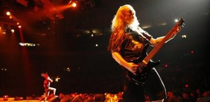 Lamb of God lyrics | Musixmatch - Song Lyrics and Translations