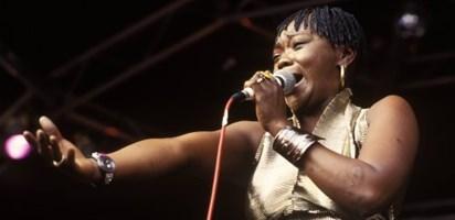 Brenda Fassie lyrics | Musixmatch - Song Lyrics and Translations