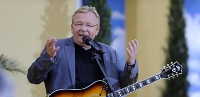 Bernd Stelter Lyrics Musixmatch Song Lyrics And Translations