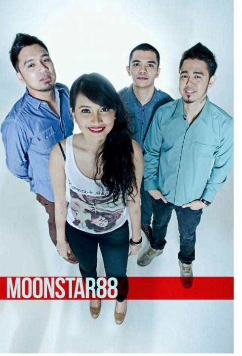 gilid moonstar88 lyrics