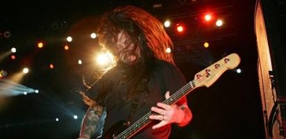 Deftones lyrics | Musixmatch - Song Lyrics and Translations